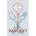 Huile du banquet - Roll-on 9 ml