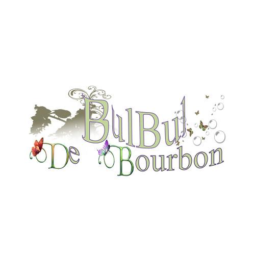 Shampoing solide BUL BUL DE BOURBON Cheveux secs 65 g