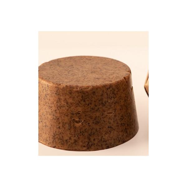 Savon SAFRAN 100 g
