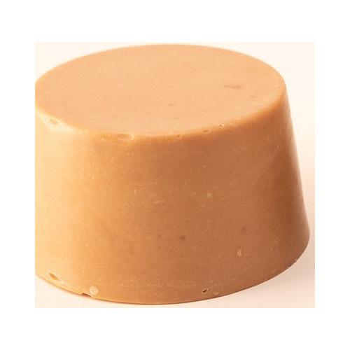 Savon ARGILE ROSE 100 g