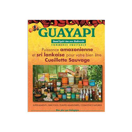 EPICES cueillette sauvage - SRI LANKA - Gingembre en poudre 50 g -