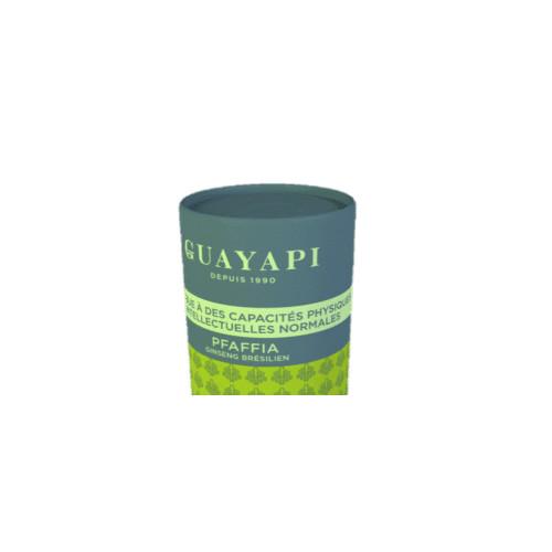 LAPACHO (TECOMA ADENOPHYLLA) Cueillette sauvage en poudre 50 g
