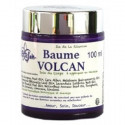 Baume VOLCAN 100ML
