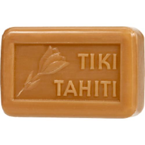 Savon surgras au MONOI parfumé COCO Tiki Tahiti 130 g