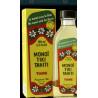 MONOÏ Tiaré LE CELEBRE Tiki Tahiti 100 ml - Flacon en Verre