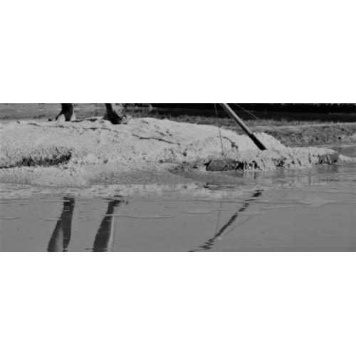Moulin à sel au SEL DE GUERANDE et au PIMENT D'ESPELETTE - pot en verre 80 g - Nature et progrès