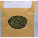 Infusion NUIT TRANQUILLE - sachet 30 g