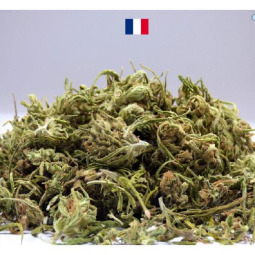 CBD 6% - Small Buds Dioca 88 LE CHANVRE CEVENOL